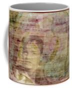 Azil Coffee Mug