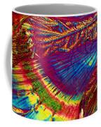 Azt Coffee Mug