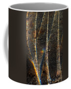Aztec Sails Coffee Mug