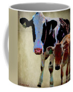 B1308 With B2148 Coffee Mug