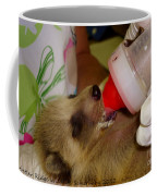 Ba Ba Coffee Mug