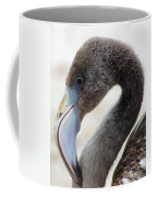 Baby Flamingo Coffee Mug