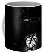 Baby Ride Coffee Mug