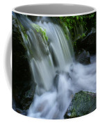 Baby Waterfall Coffee Mug