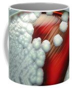 Bacillus Cereus Culture Coffee Mug