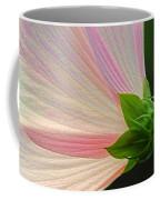Backlit Mallow Coffee Mug