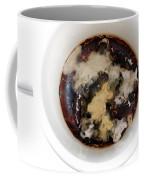 Bacteria Coffee Mug