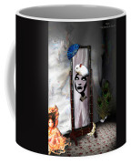 Bad Hare Day Coffee Mug
