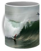 Bailing Coffee Mug