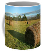 Bales Coffee Mug