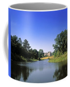 Ballinlough Castle, Clonmellon, Co Coffee Mug