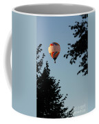 Balloon-7081 Coffee Mug