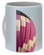 Balloon-purple-7462 Coffee Mug