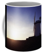 Ballycopeland Windmill, Co. Down Coffee Mug
