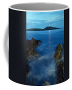 Ballycotton, County Cork, Ireland Coffee Mug
