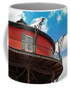 Baltimore Lighthouse Coffee Mug
