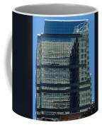 Baltimore Reflections Coffee Mug