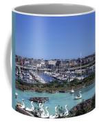 Bangor, Co. Down, Ireland Coffee Mug