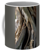 Banyan Coffee Mug