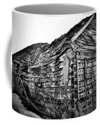 Barn 643 Coffee Mug