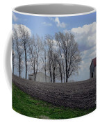 Barn Lot 1 Coffee Mug