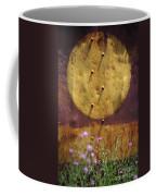 Basic Elements Coffee Mug