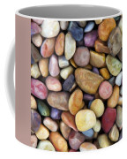 Beach Rocks 1 Coffee Mug