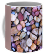Beach Rocks 2 Coffee Mug