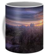 Beacon Hill Sunrise 4.0 Coffee Mug
