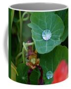 Beads Of Life Coffee Mug