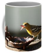 Beak Smakin Good Coffee Mug