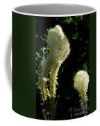 Bear-grass I Coffee Mug
