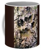 Bears Here Coffee Mug