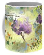 Beautiful Andalusia 04 Coffee Mug