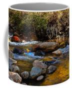 Beautiful Colors Coffee Mug