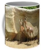 Beautiful Couple Coffee Mug
