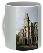 Beautiful Front Coffee Mug