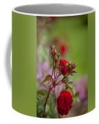 Beautiful Spring Coffee Mug