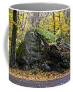 Beautiful Vermont Scenery 15 Coffee Mug