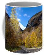 Beautiful Vermont Scenery 26 Coffee Mug