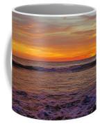 Beautiful Waves Coffee Mug
