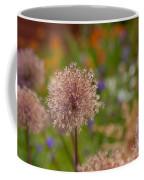 Beauty Clusters Coffee Mug
