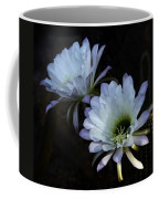 Beauty In The Desert  Coffee Mug