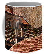 Beauty Of Dubrovnik 2 Coffee Mug