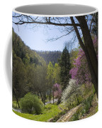 Beauty Of Spring Coffee Mug