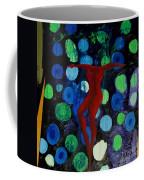 Becoming Whole Coffee Mug