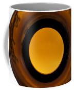 Beer Bottle Neck 1 F Coffee Mug