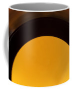 Beer Bottle Neck 1 G Coffee Mug