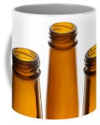 Beer Bottles 1 B Coffee Mug