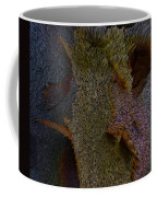 Bees Of America Coffee Mug